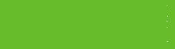 HDR-core-logo-grn