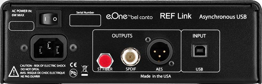 REFLink-back-eOne
