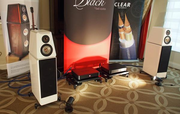 Stereophile_CES2014