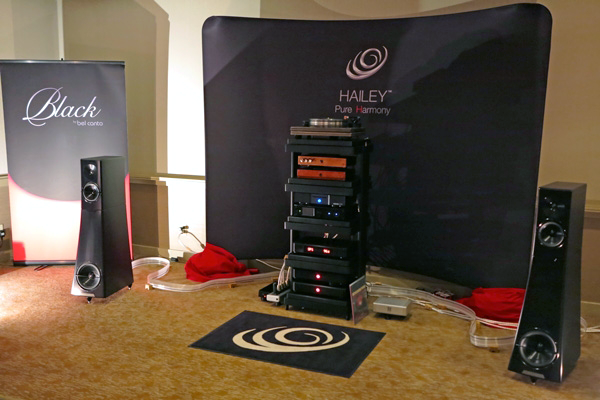 CAS stereophile news main
