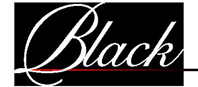 black logo med no bc