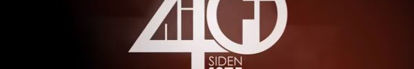 oslo news slice