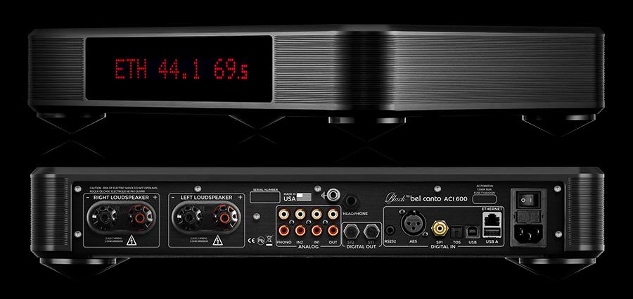 aci-600-press-r-news